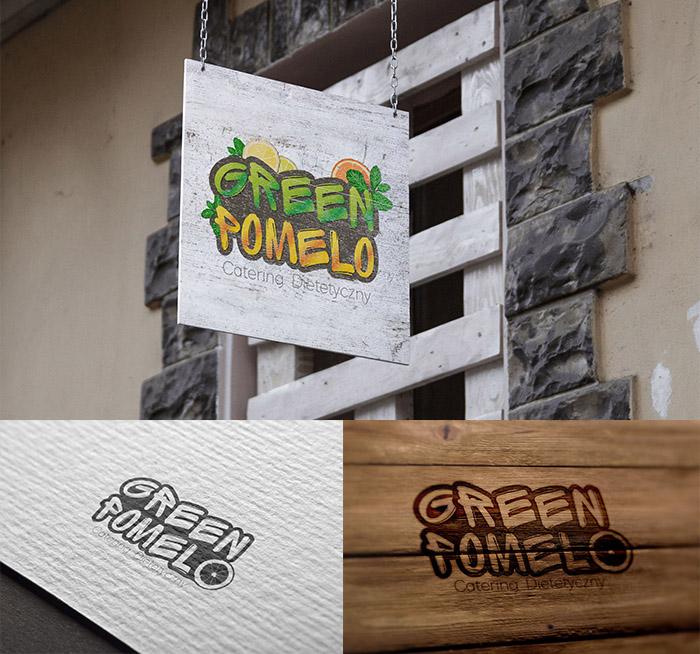projekt-logo-green-pomelo-skubiart
