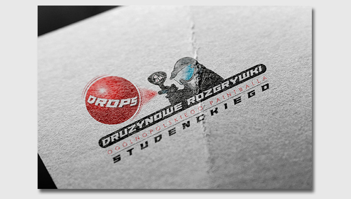 projekt-logo-drops-druzyna