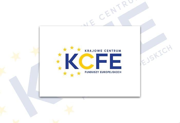 projekt-logo-kcfe-negatongrafika