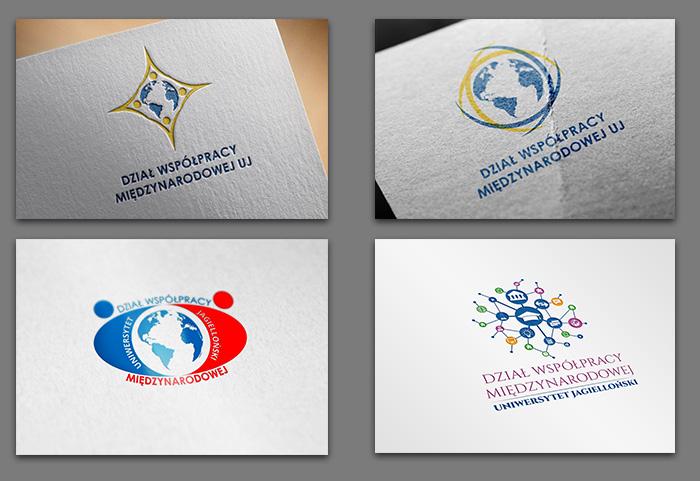 projekt-logo-uniwersytet-jagiellonski