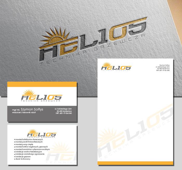 projekt-logo-helios-skubiart