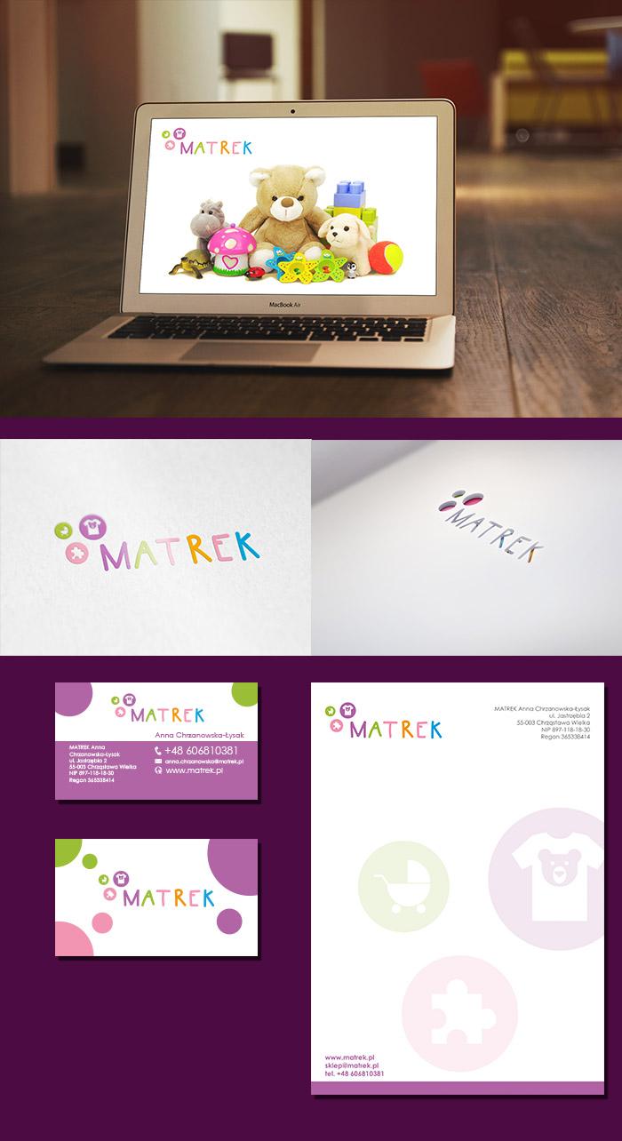 projekt-logo-matrek-skubiart